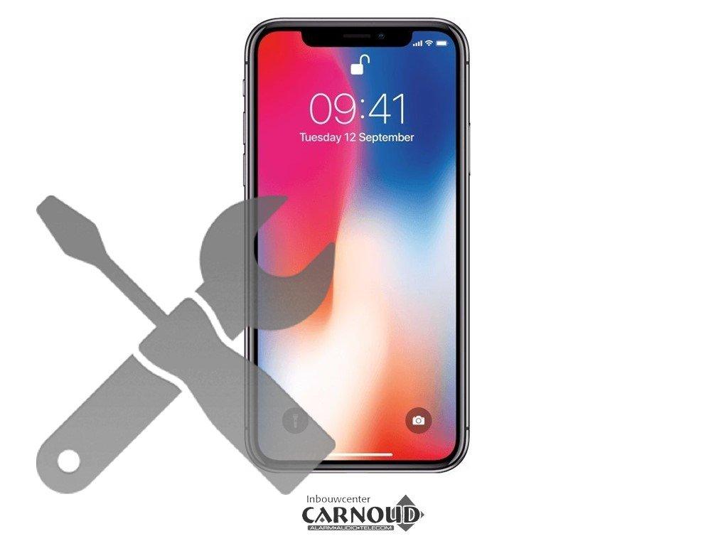 Carnoud_Inbouwcenter_Wijk_en_Aalburg_iPhone_X_Reparatie.jpg