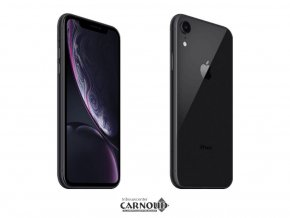 Iphone_XR_2.jpg