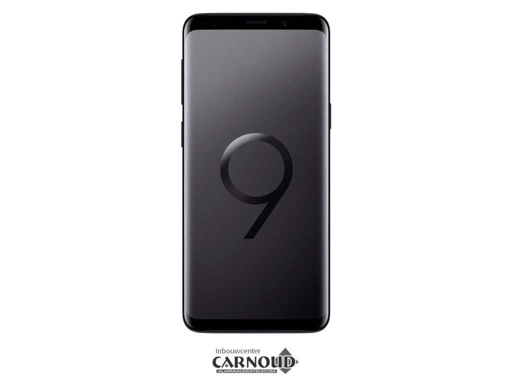 Samsung_S9_1.jpg