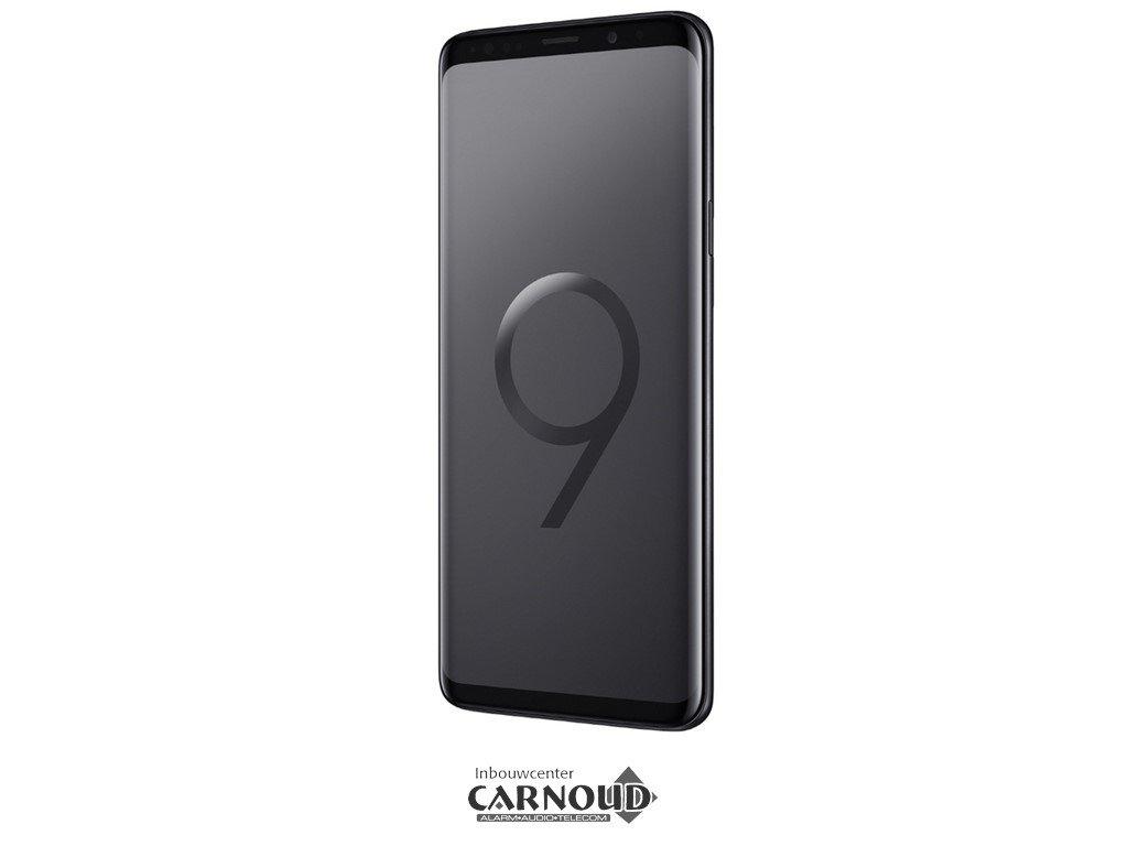 Samsung_S9_s8_s9_s8_note_9_note_8_note_7_Samsung_Galaxy_S9_1.jpg
