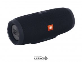 Carnoud_Inbouwcenter_JBL_Harman_Kardon_Charge_1_Charge_2_Charge_3_JBL_Clip_JBL_Flip_Charge_3_1.jpg