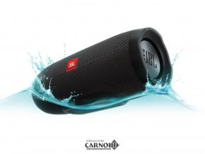 Carnoud_Inbouwcenter_JBL_Harman_Kardon_Charge_1_Charge_2_Charge_3_JBL_Clip_JBL_Flip_Charge_3_2.jpg