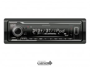 Carnoud_Inbouwcenter_Kenwood_KDC-BT6044_Kenwood_KMM-BT34_Kenwood_KMM-BT504DAB.jpg