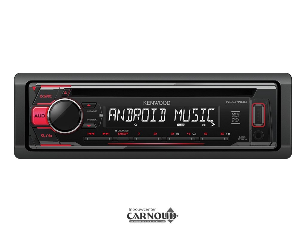 Carnoud_Inbouwcenter_Kenwood_KDC-BT6044_Kenwood_KMM-BT34_Kenwood_KMM-BT504DAB_Kenwood_KDC-110UR.jpg