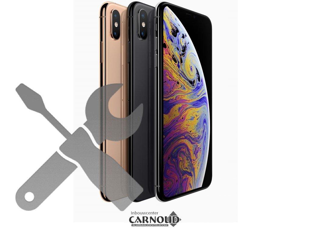 iPhone_XS_Max_Reparatie.jpg