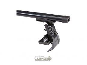 Carpoint_Dakdragers_Carnoud_2.png