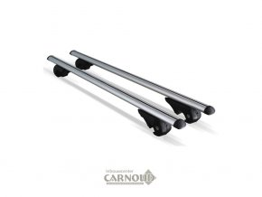 Carpoint_Dakdragers_Carnoud_5.png