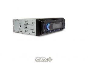 Caliber_RMD231_Carnoud_2.png