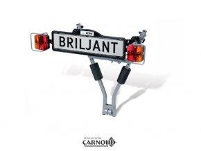 Carnoud_Pro-User_Bikecarriers_Briljant_1.png