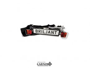 Carnoud_Pro-User_Bikecarriers_Briljant_4.png