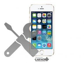 Carnoud_iPhone_iPad_iPod_Samsung_Scherm_Display_Glas_Front_Glasplaat_Reparatie_Vernieuwen_5S.png
