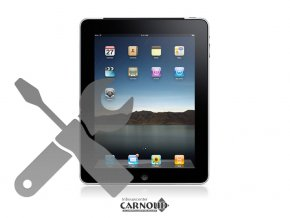 Carnoud_iPhone_iPad_iPod_Samsung_Scherm_Display_Glas_Front_Glasplaat_Reparatie_Vernieuwen_Apple_iPad_1_iPad_2_iPad_3.png
