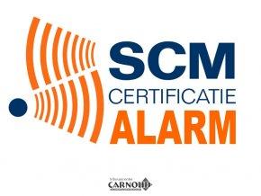 Carnoud_Wijk_en_Aalburg_Auto_Alarm_Scm_Certificatie_Keuren_Keuring_Periodiek_Kiwa_1.png