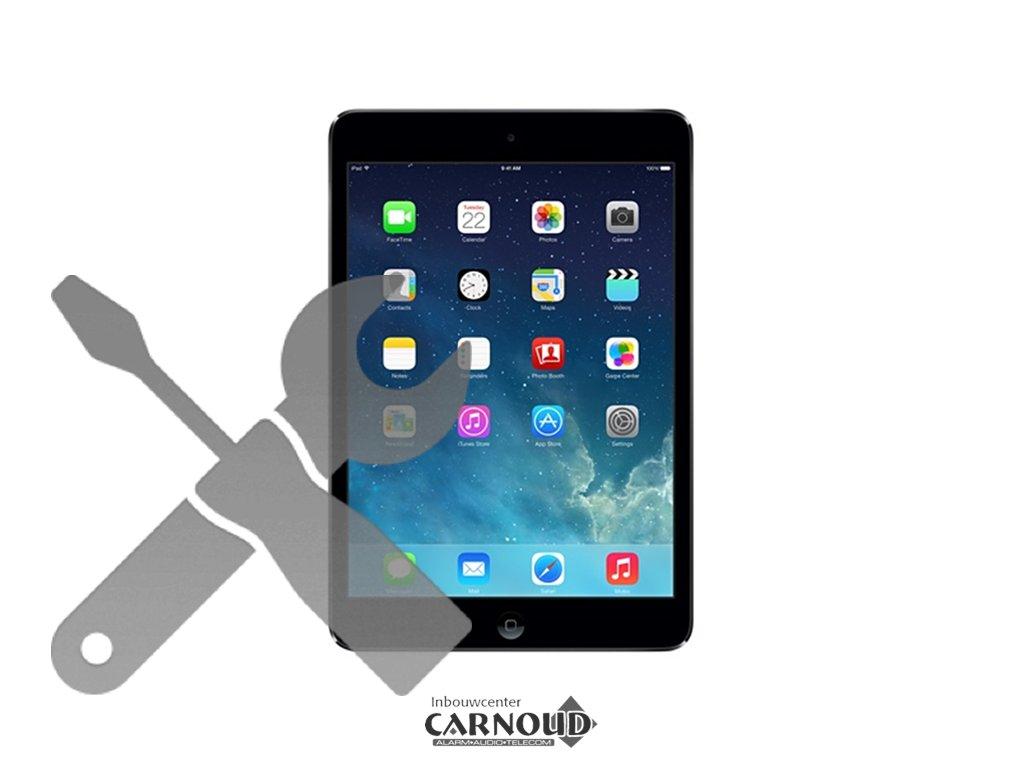 Carnoud_iPhone_iPad_iPod_Samsung_Scherm_Display_Glas_Front_Glasplaat_Reparatie_Vernieuwen_Apple_iPad_Mini_Retina.png
