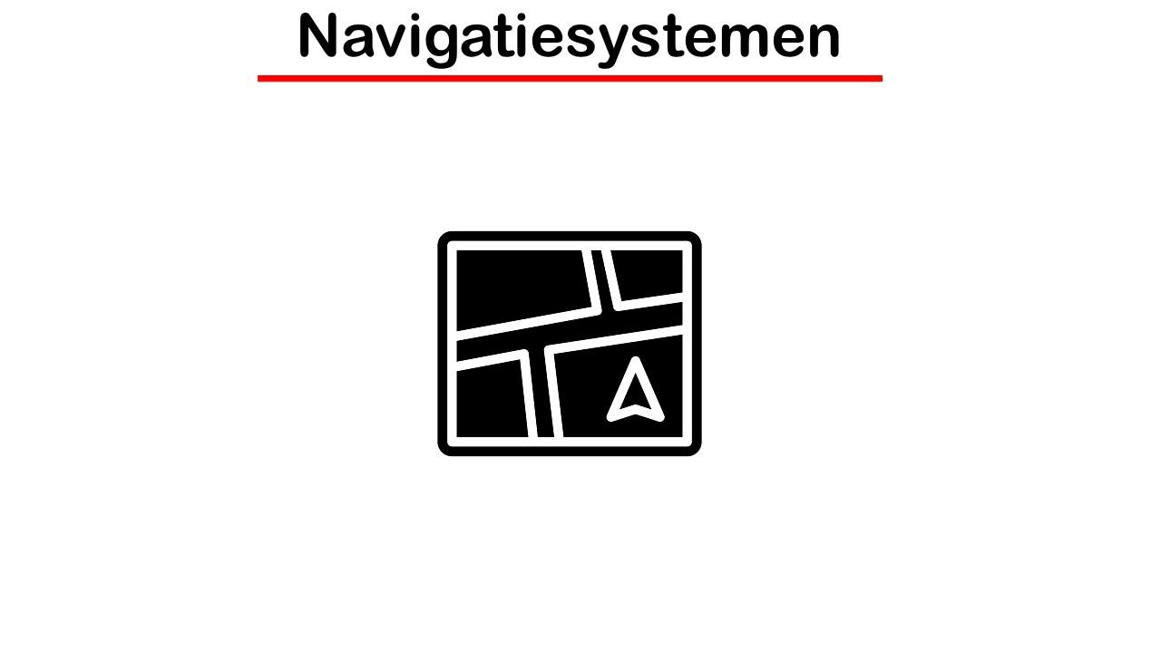 navi home page