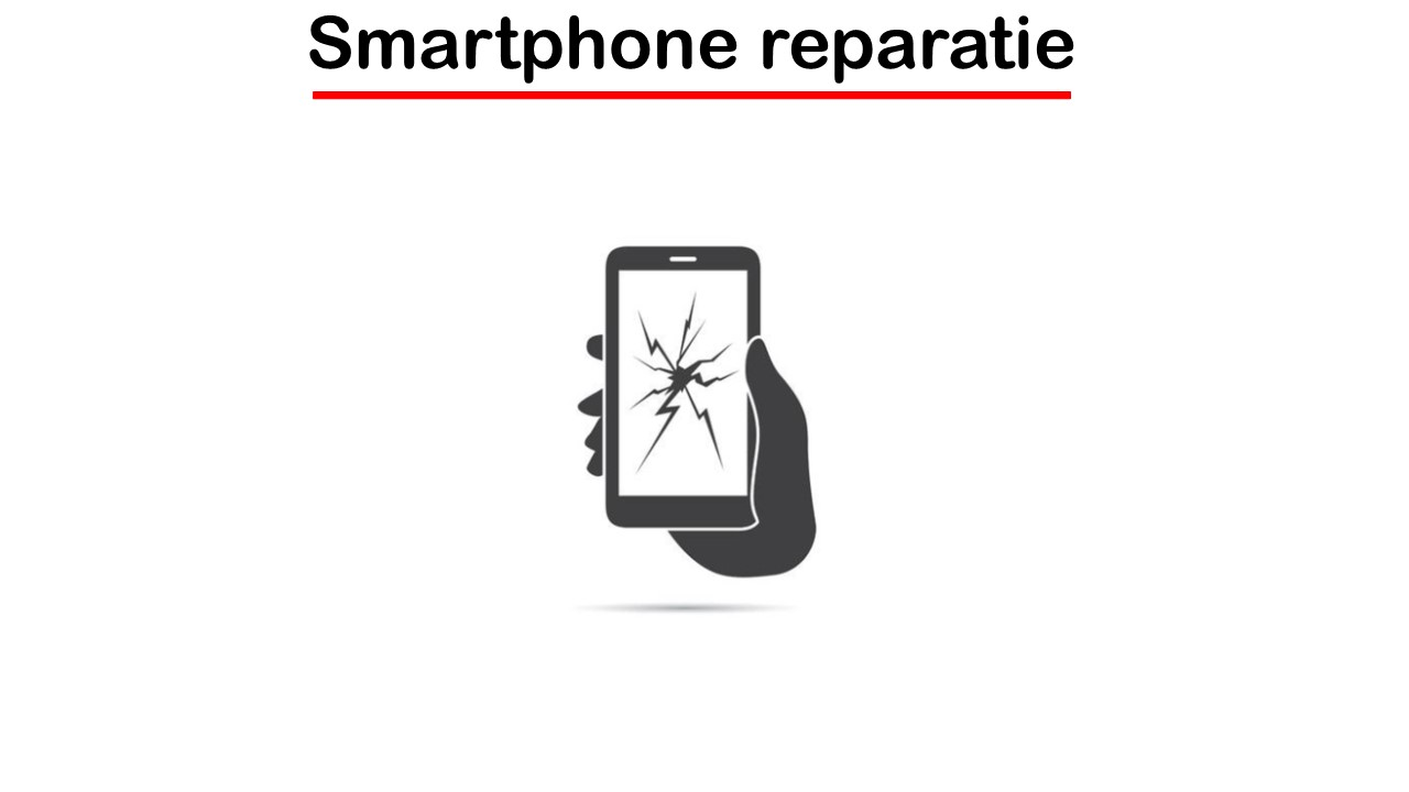 reparatie home page jpg